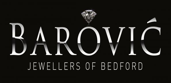 Barovic Jewellers