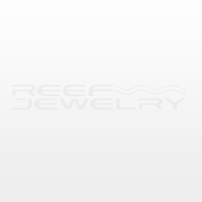 Jewellery Beauty Buffs - For Gold