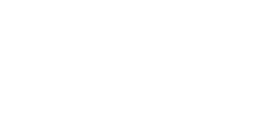 Reef Jewellery
